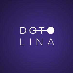 Dotolina Studio