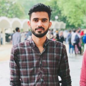 Rehman_javed
